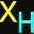 Dessert Menuの画像